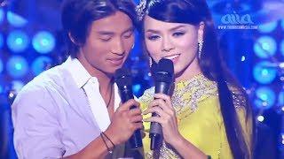 Liveshow Đan Nguyên - Tình Như Mây Khói | Song Ca Bolero Băng Tâm, Hà Thanh Xuân, Tâm Đoan