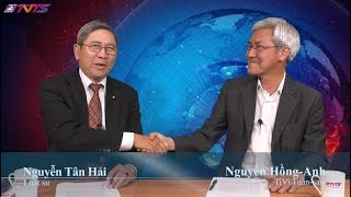 Khi nào Nguyễn Phú Trọng bắt Nguyễn Tấn Dũng?