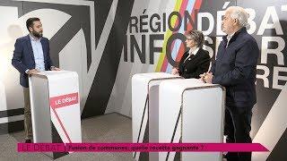 https://www.nrtv.ch/2018/11/29/le-debat-132/