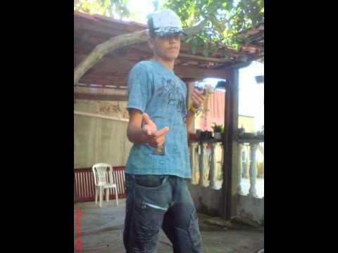 Baixar Mc Jhon Jhon do Sumaré :  Historia de Um Favelado