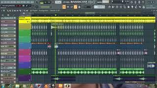 Dheere Dheere Ho Bhasur  Bhojpuri Sadi Song  New Hard Mix Dj Roshan