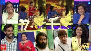 Cash Latest Promo - 27th February 2021 - Naveen Polishetty,Faria Abdullah,Anudeep K.V,Priyanka Dutt