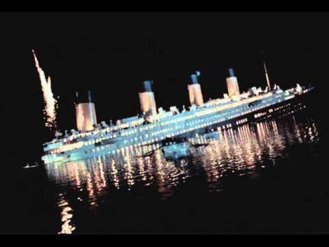 Titanic-Armenian Duduk