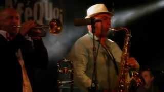 Don Billiez -  MALIA NEW BREATHE