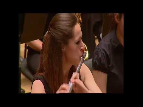 Tiempo de Esperanza UNIÓN MUSICAL SANTA CECILIA DE ENGUERA