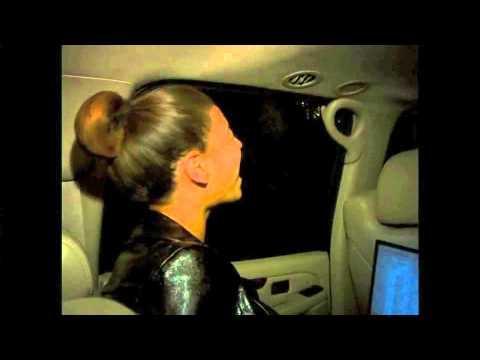 Baixar Beyoncé singing
