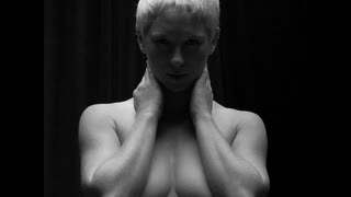 Fine Art Nude Workshop At Studio 1A Sydney
