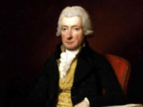 Biography of William Cowper (Institutionalised for Insanity)