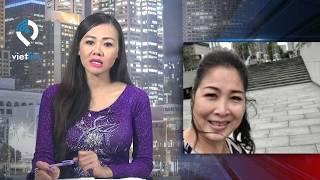Nghệ sĩ Hồng Vân: Dân Việt Nam 'được hưởng toàn những điều giả dối'