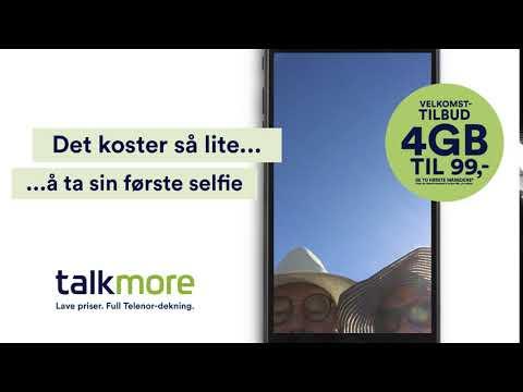 Talkmore   Kreta
