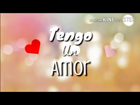 tengo un amor toby love bachata That's because love is looking to start a new latin music revolution by combining traditional bachata and hip-hop and it looks like it's already catching on last week, love's self-titled debut entered the top latin albums chart at no 35 and the top heatseekers chart at no 46 lead single, tengo un amor.