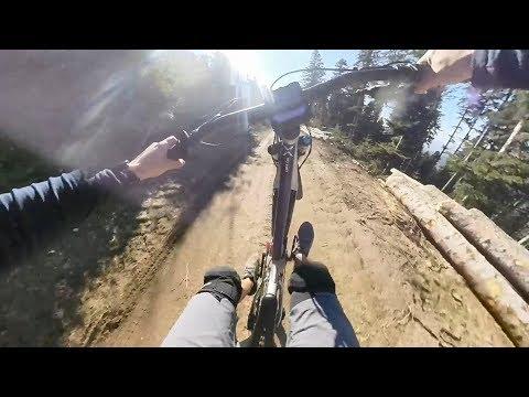 LMX Vlog 003