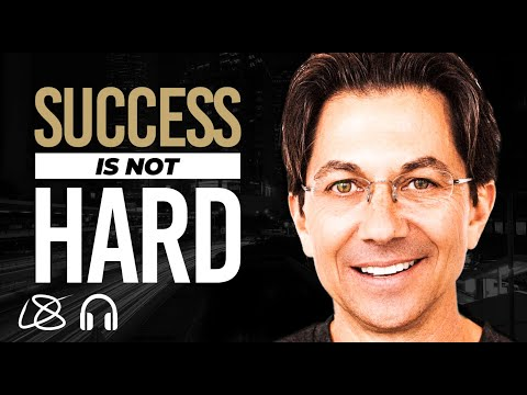 The Root Of All Success (It Will Surprise You)