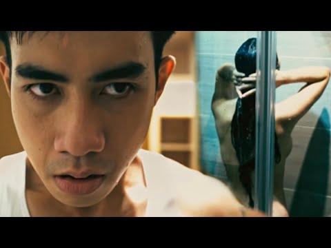 Có Lẽ Đây Là Phim Lẻ Việt Nam Mới Nhất - Phim Hay Tình Cảm Xem Là Nghiện