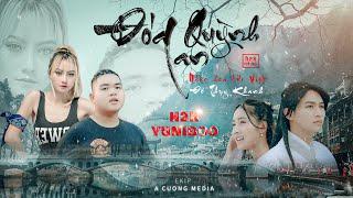 Đóa Quỳnh Lan - H2K ft.Yuni Boo (Official MV 4k)