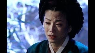 Jewel in the palace, 48회, EP48 #03