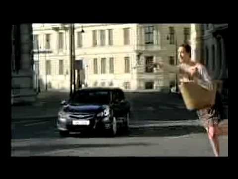 AUTOBIELLE - SPOT SUBARU LEGACY.mp4