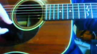 Alvarez Acoustic Guitar Korean made  sweet  mature voice   SOLD  SOLD