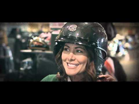 "Lone Wolf Harley-Davidson® – ""Join the Pack"" TV Commercial"