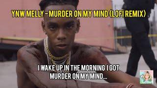 ynw-melly-murder-on-my-mind-maezi-remix.jpg