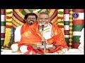 సుందరకాండ పారాయణంలో ఏపీ,కర్నాటక ముఖ్యమంత్రులు || SVBC TTD  - 05:14 min - News - Video