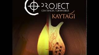 Cem Tuncer - Co Project - Kaytagi