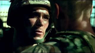 Black Hawk Down thumbnail