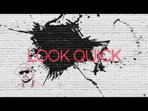 Sean Paul - Look Quick [Official]