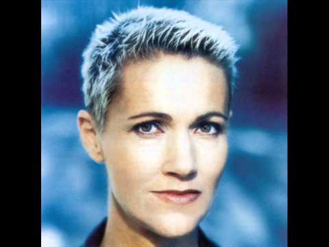 Marie Fredriksson - Vinterangel