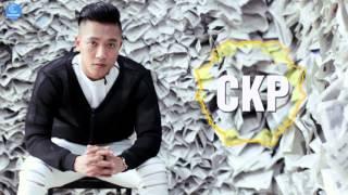 Liên Khúc Nhạc Trẻ Remix Đỉnh Nhất của Châu Khải Phong 2016