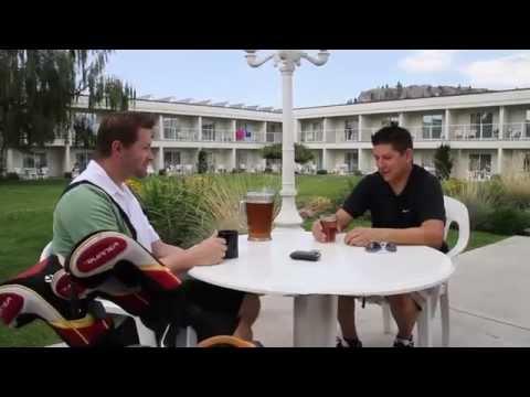Best of the Best Summer - BEST WESTERN PLUS Kelowna Hotel & Suites