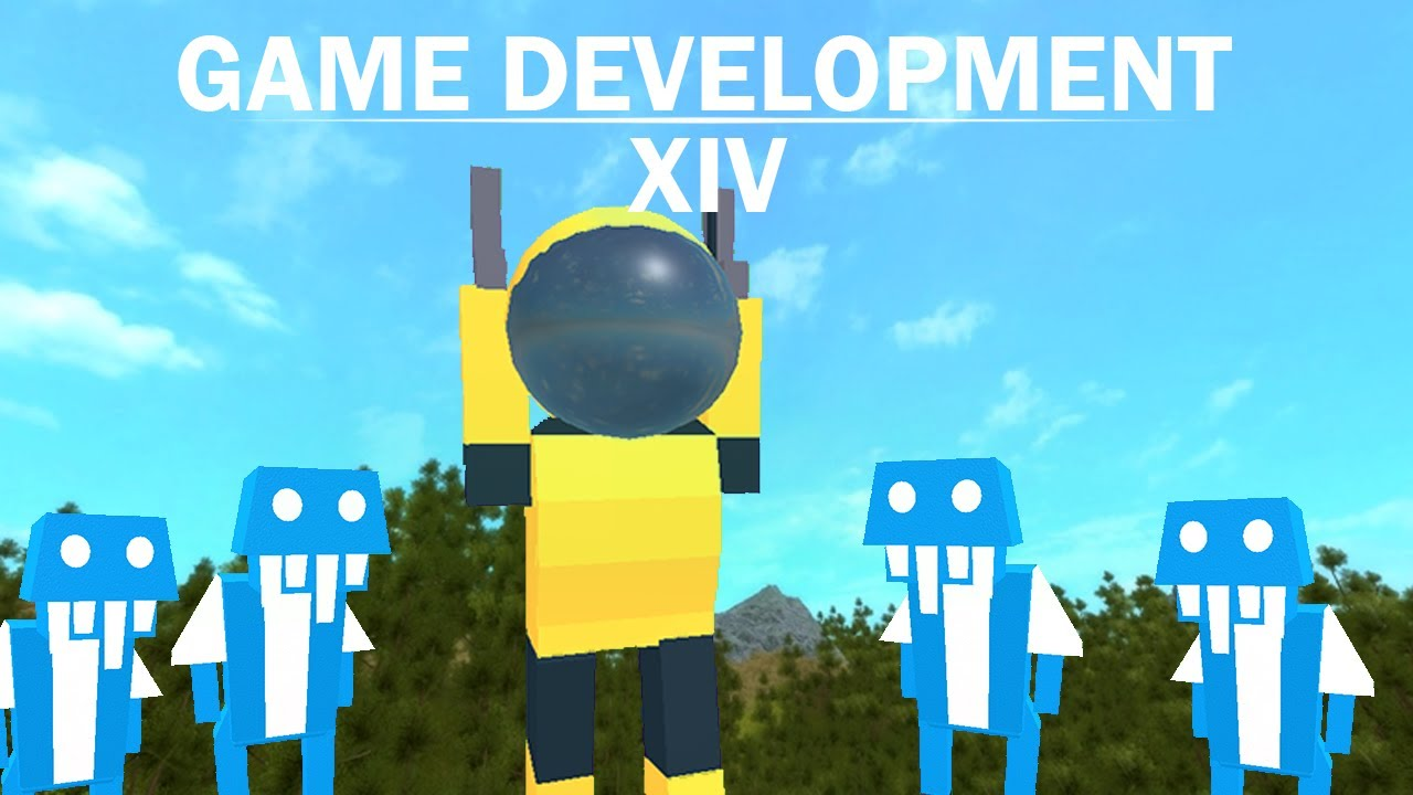 community scripter roblox wikia fandom Roblox Game Development