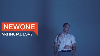 New One - Artificial love