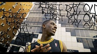 jimmy-wopo-first-day-out-official-video.jpg
