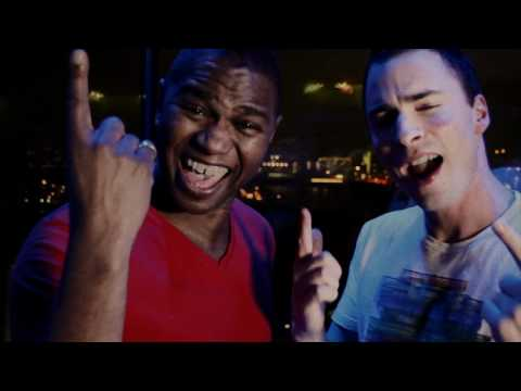 Gregor Salto ft Chappell - We Get High