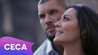 Ceca - Andjeo drugog reda - (Official Video 2017)