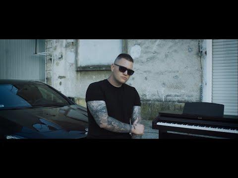 Essemm – TÚL SOKÁIG (Official Music Video)