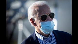 BREAKING: Joe Biden responds to Trump saying he will not participate in virtual presidential debate