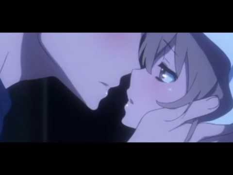 Romantic Anime Scenes | VideoMoviles.com