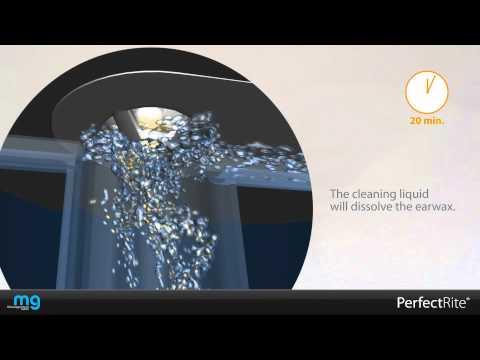 PerfectRite Instructie Video