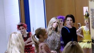 Abby PRANKS The Moms! | Dance Moms | Season 8, Episode 12
