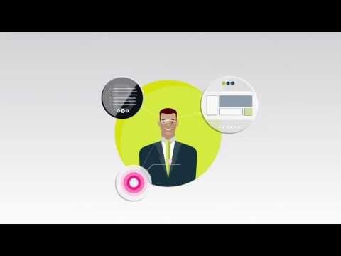 AD XPRS Explainer Video