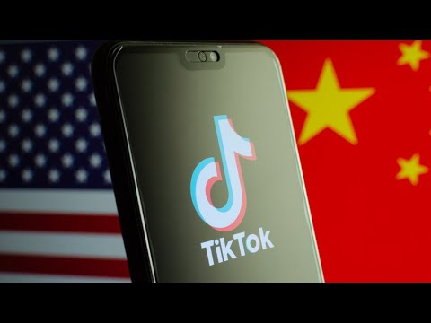 Acquisition of TikTok's US operations: What's behind it?