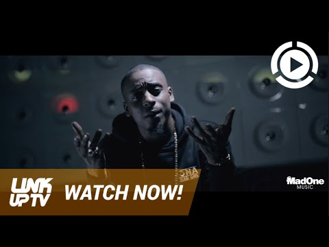 Safone - Show Life (Music Video) @SafoneMadone | Link Up TV