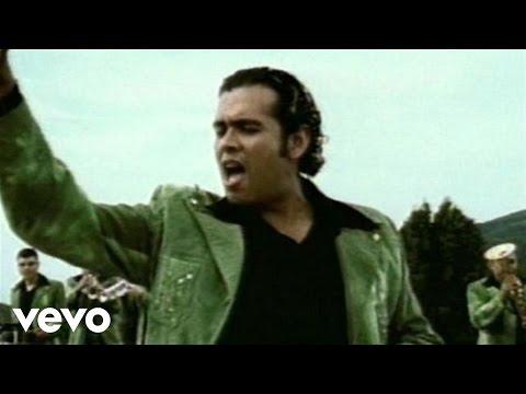 Banda El Recodo De Cruz Lizárraga - Para Toda La Vida