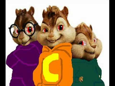 Disaster Movie Chipmunks Scene Disaster Movie Chipmunks