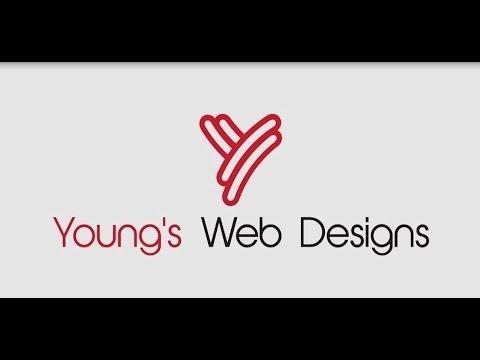 Promotional Business Video from Young's Web Designs