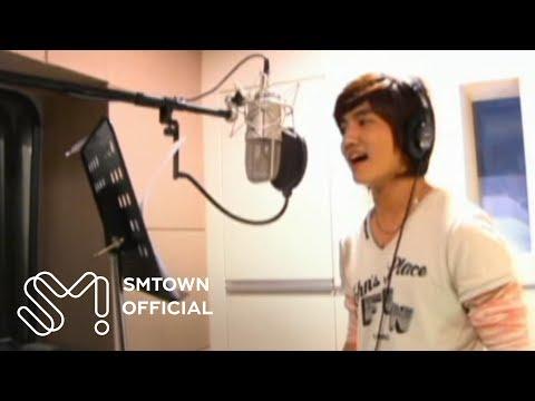 TVXQ! 동방신기 '동방의 투혼' MV