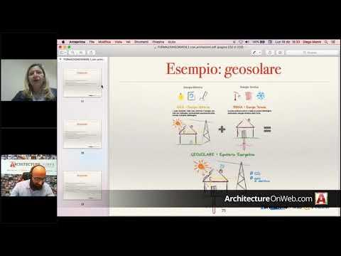 FormazioneOnWEB.it - Geotermia. Impianti per Edifici Terziari e Industriali - 18.12.17
