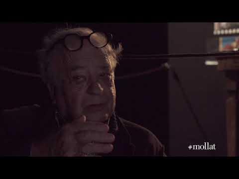 Vidéo de Pierre Christin